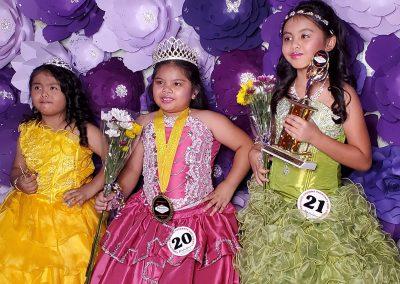 Miss Fabulous Las Vegas 2019 - Carolines Paper Blooms Paper Flower Wall Backdrop Las Vegas NV Miss Fabulous Las Vegas 2019-28