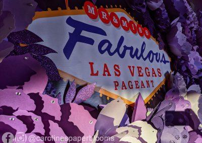 Carolines Paper Blooms las vegas paper flowers backdrops-1