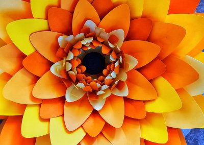 Carolines Paper Blooms las vegas paper flowers backdrops-14
