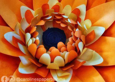 Carolines Paper Blooms las vegas paper flowers backdrops-16