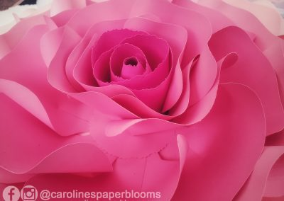 Carolines Paper Blooms las vegas paper flowers backdrops-20