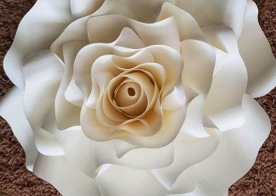 Carolines Paper Blooms las vegas paper flowers backdrops-21