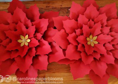 Carolines Paper Blooms las vegas paper flowers backdrops-30