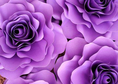 Carolines Paper Blooms las vegas paper flowers backdrops-32