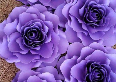 Carolines Paper Blooms las vegas paper flowers backdrops-33