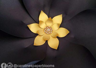 Carolines Paper Blooms las vegas paper flowers backdrops-39