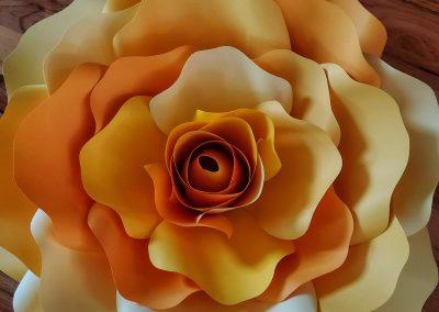 Carolines Paper Blooms las vegas paper flowers backdrops-42