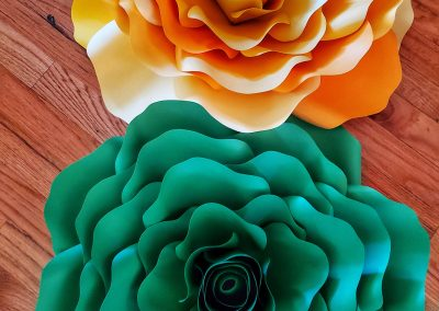 Carolines Paper Blooms las vegas paper flowers backdrops-44