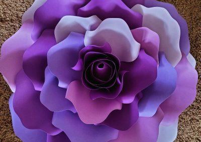 Carolines Paper Blooms las vegas paper flowers backdrops-49