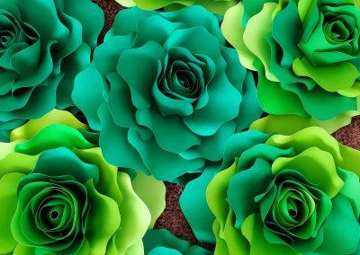Carolines Paper Blooms las vegas paper flowers backdrops-50
