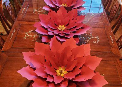 Carolines Paper Blooms las vegas paper flowers backdrops-62