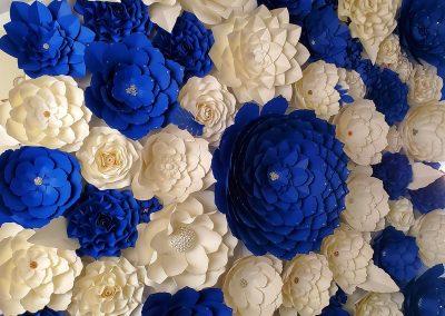 Carolines Paper Blooms las vegas paper flowers backdrops-64