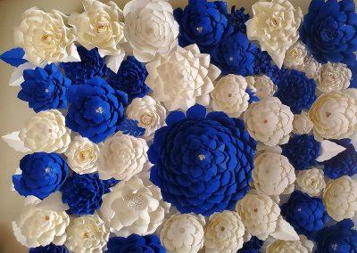 Carolines Paper Blooms las vegas paper flowers backdrops-65