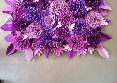 Carolines Paper Blooms las vegas paper flowers backdrops-68