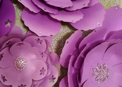 Carolines Paper Blooms las vegas paper flowers backdrops-69